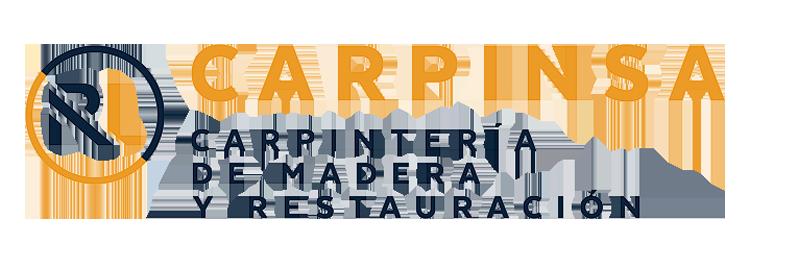 Carpintería Sánchez Aguiar